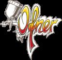 Logo Lackiererei Ofner